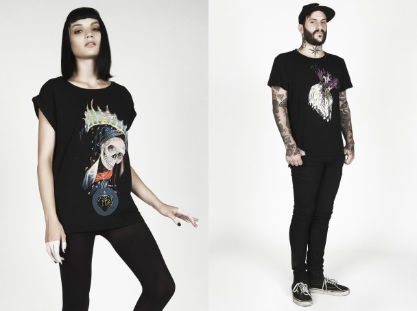 camisetas-artisticas-italia-superology-2