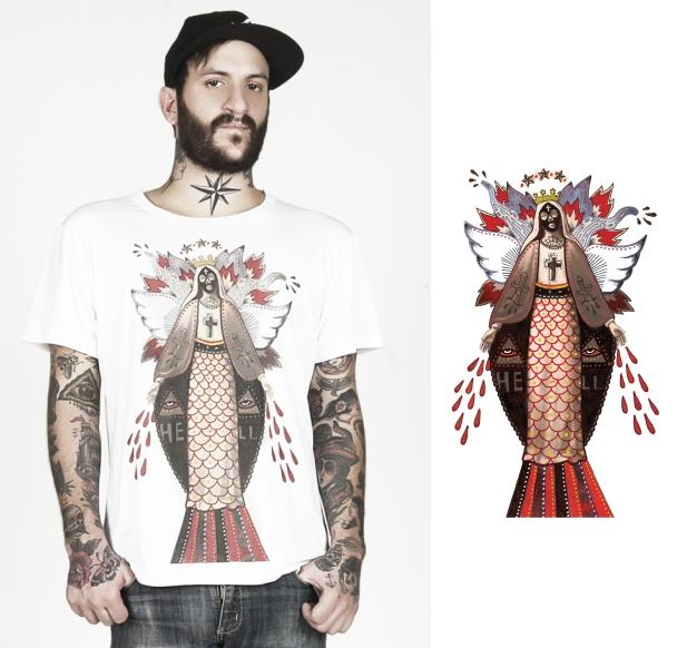 camisetas-artisticas-italia-superology-3