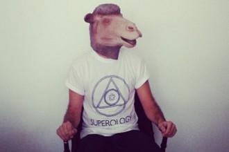 camisetas-artisticas-italia-superology-portada