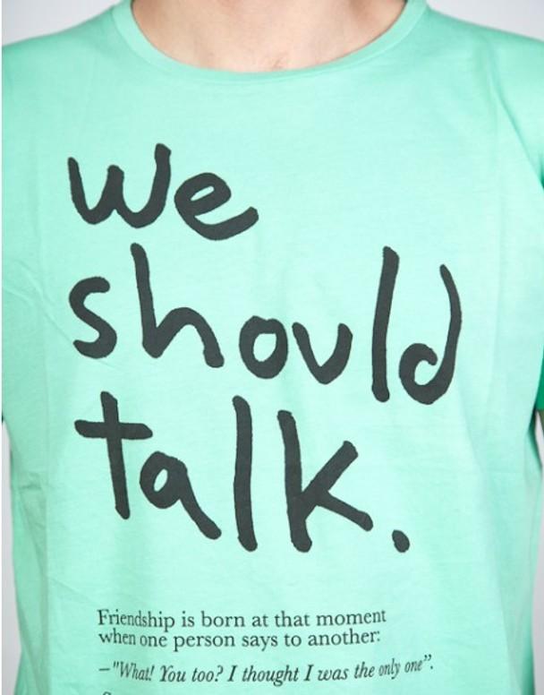 camisetas-con-frase-4