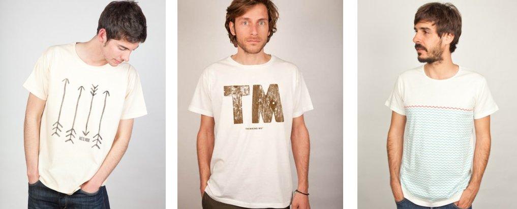camisetas-con-frase-5