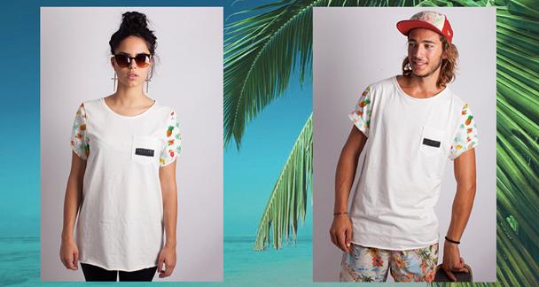 camisetas de verano 2014 hombre mujer 4