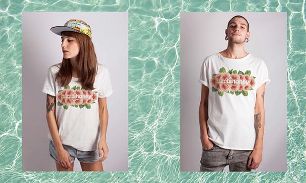 camisetas de verano 2014 hombre mujer 5