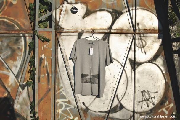 camisetas ecologicas algodon organico-1