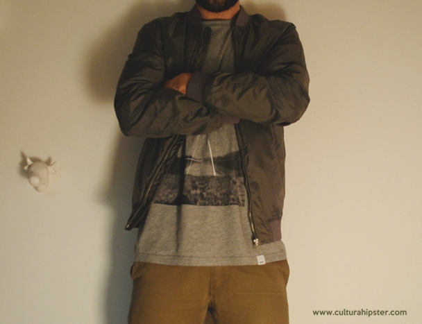camisetas ecologicas algodon organico-10