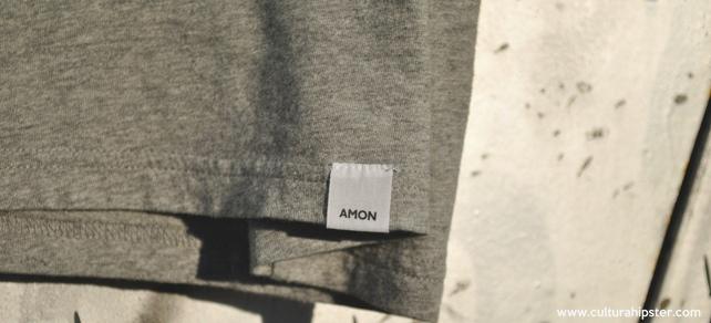 camisetas ecologicas algodon organico-2