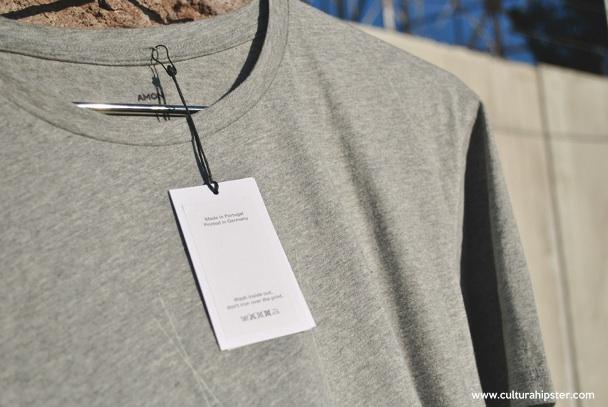 camisetas ecologicas algodon organico-3