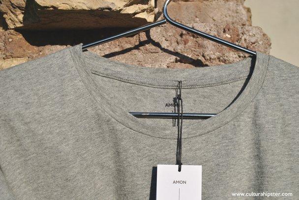 camisetas ecologicas algodon organico-5