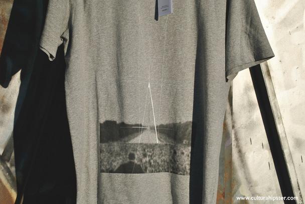 camisetas ecologicas algodon organico-6