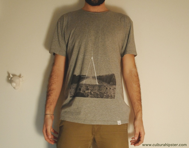 camisetas ecologicas algodon organico-7