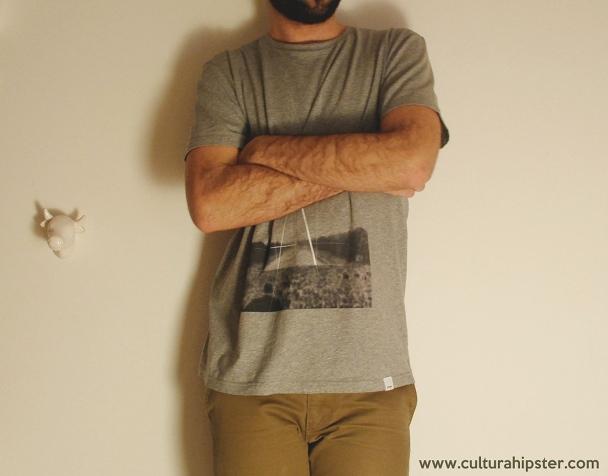 camisetas ecologicas algodon organico-8
