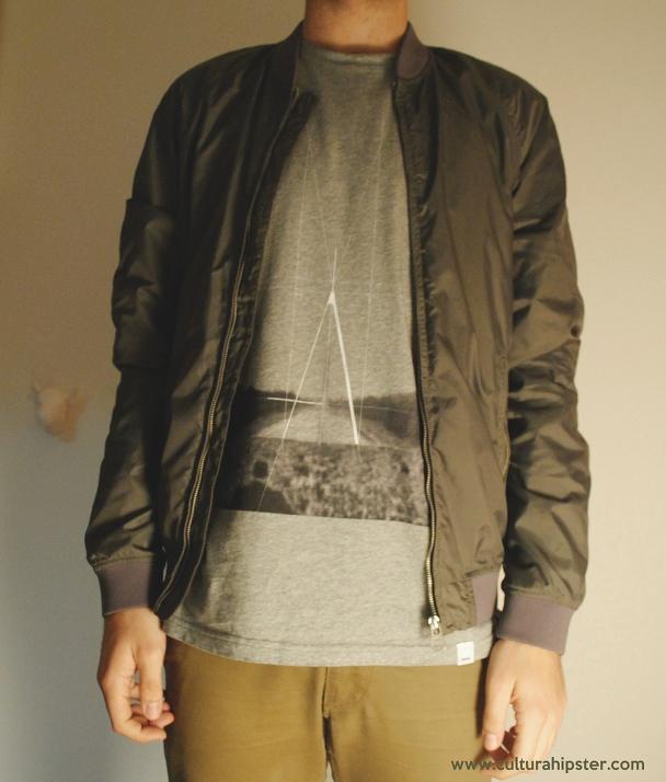 camisetas ecologicas algodon organico-9