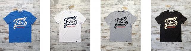 camisetas-hipster-t-sir-españa-1