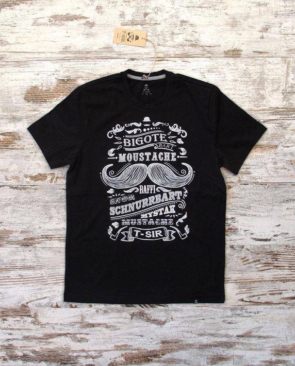 camisetas-hipster-t-sir-españa-22