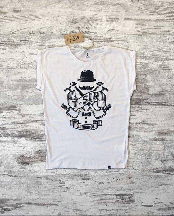 camisetas-hipster-t-sir-españa-23