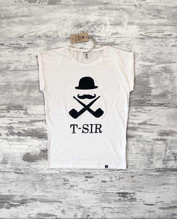 camisetas-hipster-t-sir-españa-24