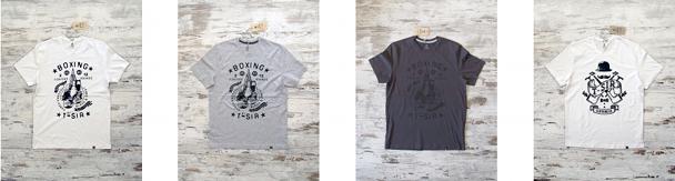 camisetas-hipster-t-sir-españa-3