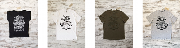 camisetas-hipster-t-sir-españa-5