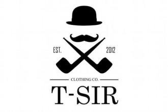 camisetas-hipster-t-sir-españa-8