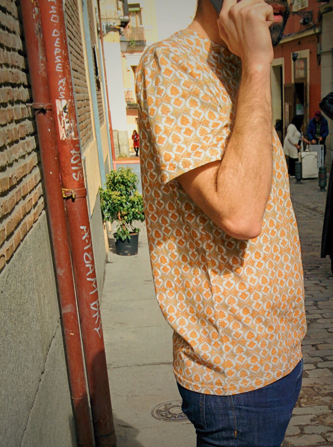 camisetas italianas soloioweekend 1
