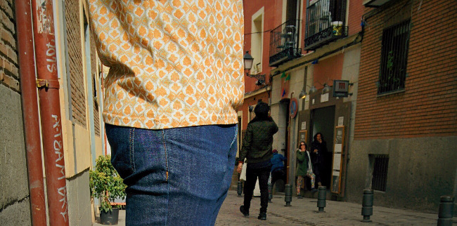 camisetas italianas soloioweekend 3