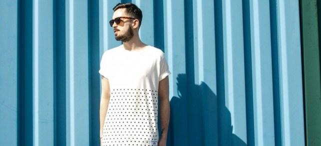 camisetas-modernas-parlez-clothing-londres-portada