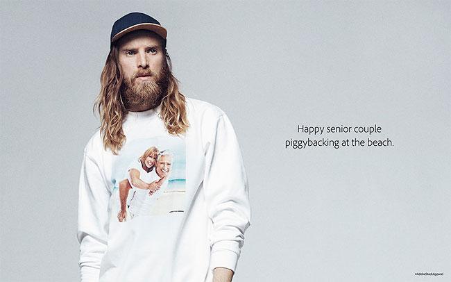 camisetas para frikis de adobe-2