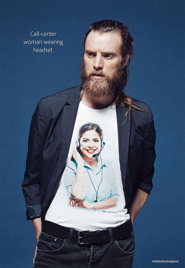 camisetas para frikis de adobe-3