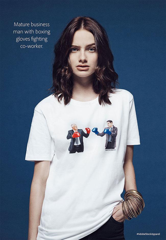 camisetas para frikis de adobe-4
