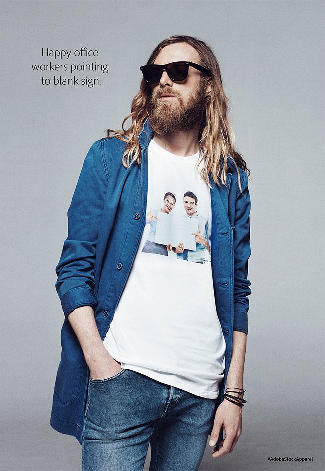 camisetas para frikis de adobe-6