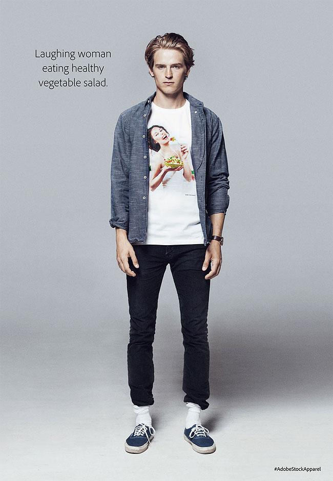 camisetas para frikis de adobe-7