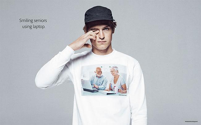 camisetas para frikis de adobe-8