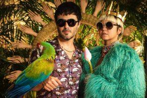 La canción del anuncio de Martini 2018 tiende a convertirse en la canción del verano