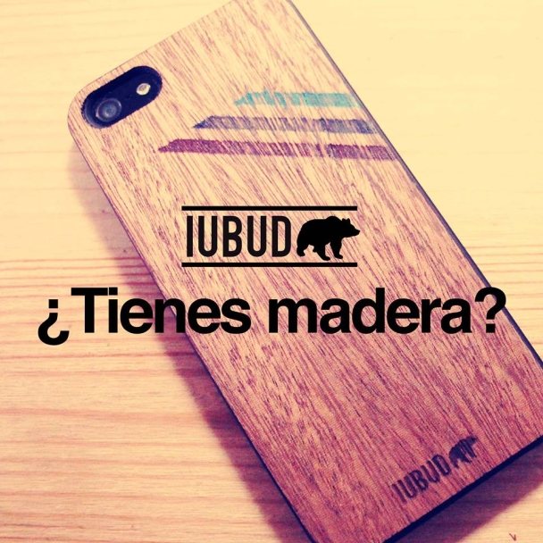 carcasa-funda-madera-iphone-ipad-mac-apple-iubud-2