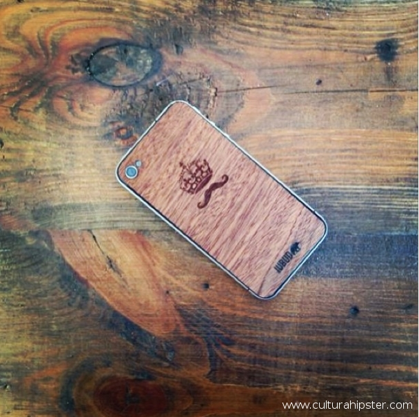 carcasa-funda-madera-iphone-ipad-mac-apple-iubud-5