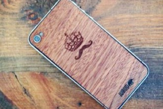carcasa-funda-madera-iphone-ipad-mac-apple-iubud-portada2