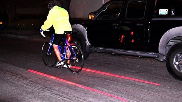 carril bici virtual 1