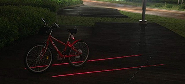 carril bici virtual 2