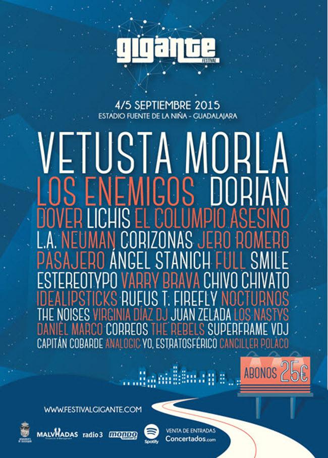 cartel-festival-gigante-2015-v2