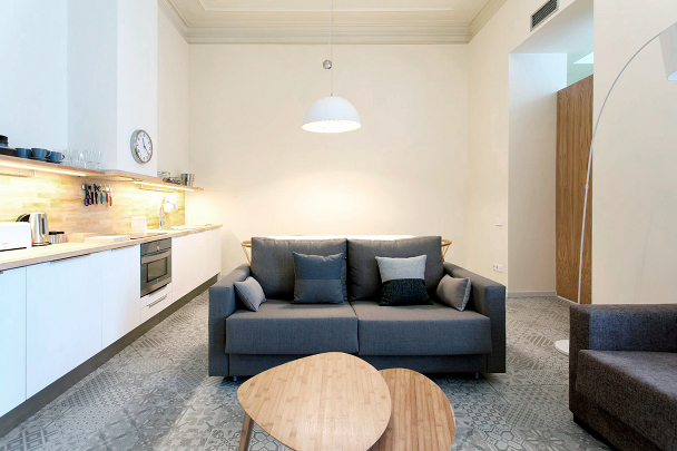 casa-hipster-pau-claris-apartment-barcelona-1