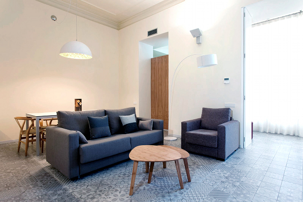 casa-hipster-pau-claris-apartment-barcelona-3