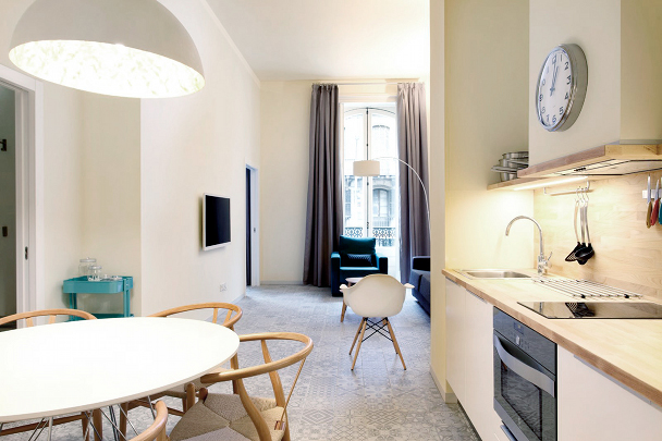 casa-hipster-pau-claris-apartment-barcelona-4