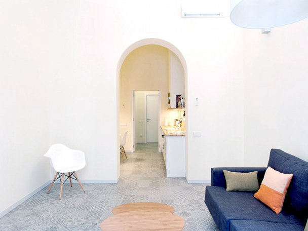 casa-hipster-pau-claris-apartment-barcelona-5