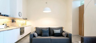 casa-hipster-pau-claris-apartment-barcelona-portada