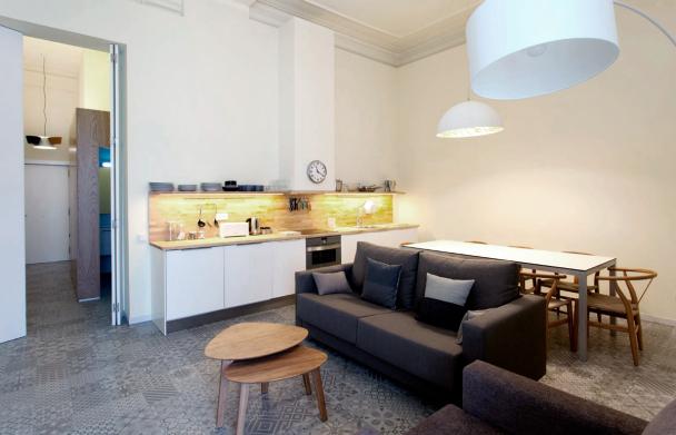 casa-hipster-pau-claris-apartment-barcelona-portada-6