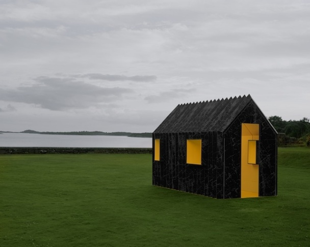 casa mimetica 1