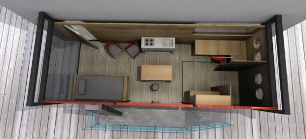 casa-moderna-pequena-1