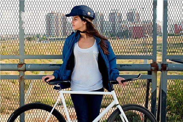casco urbano para bici closca-3