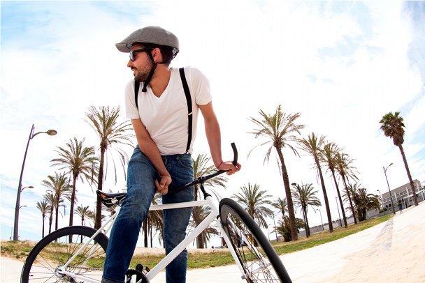 casco urbano para bici closcac-2