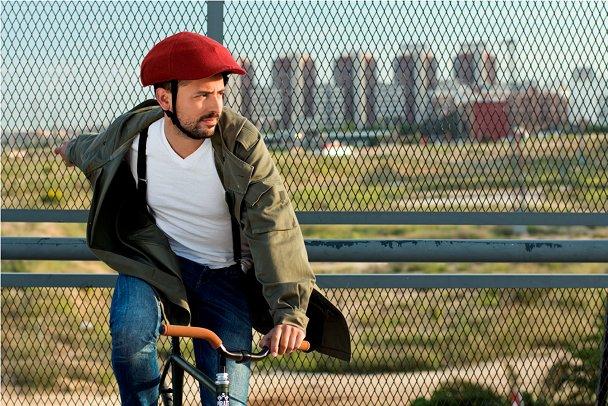 casco urbano para bici closcac-4